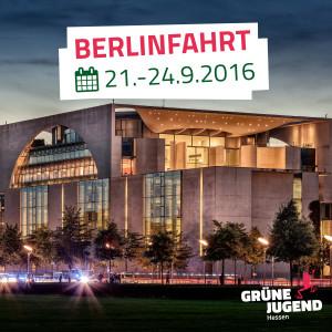 Berlinfahrt-Sharepic