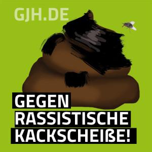 Kacke_Druck